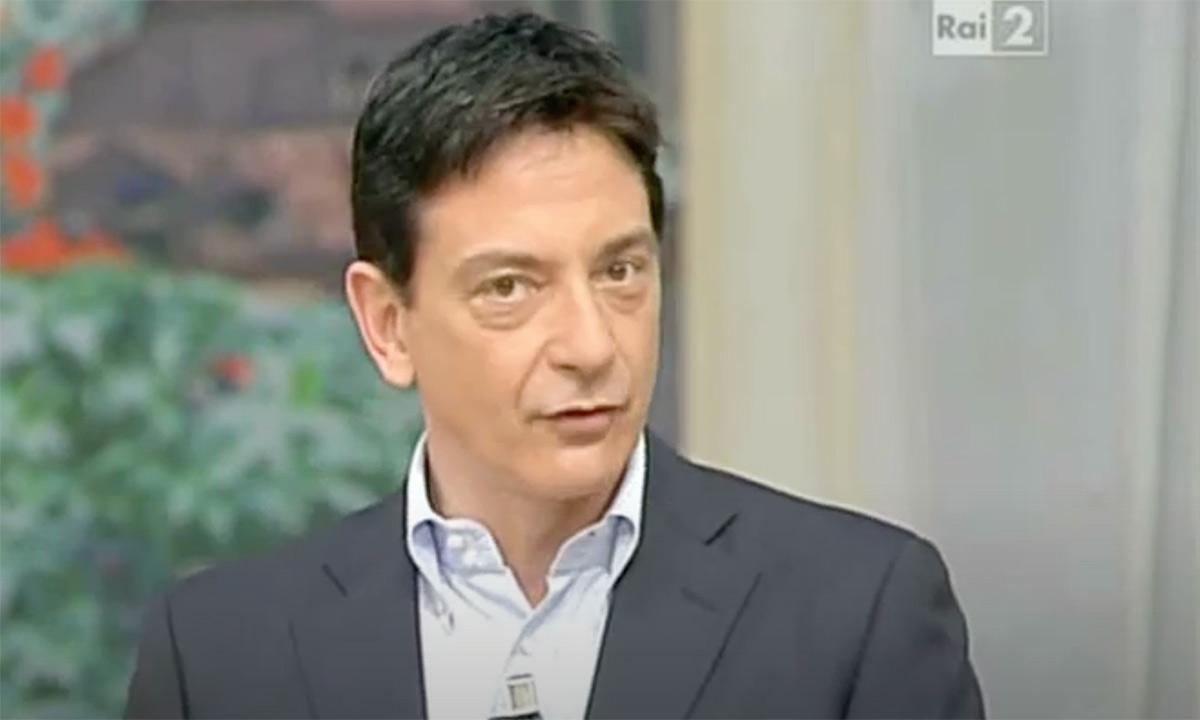 Oroscopo Paolo Fox oggi 23 agosto 2020