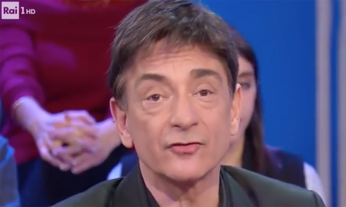 Oroscopo Paolo Fox oggi 24 agosto 2020