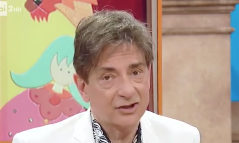 Oroscopo Paolo Fox domani 25 giugno 2021