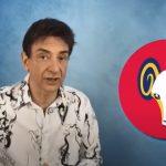 Oroscopo Ariete Settembre 2020 di Paolo Fox
