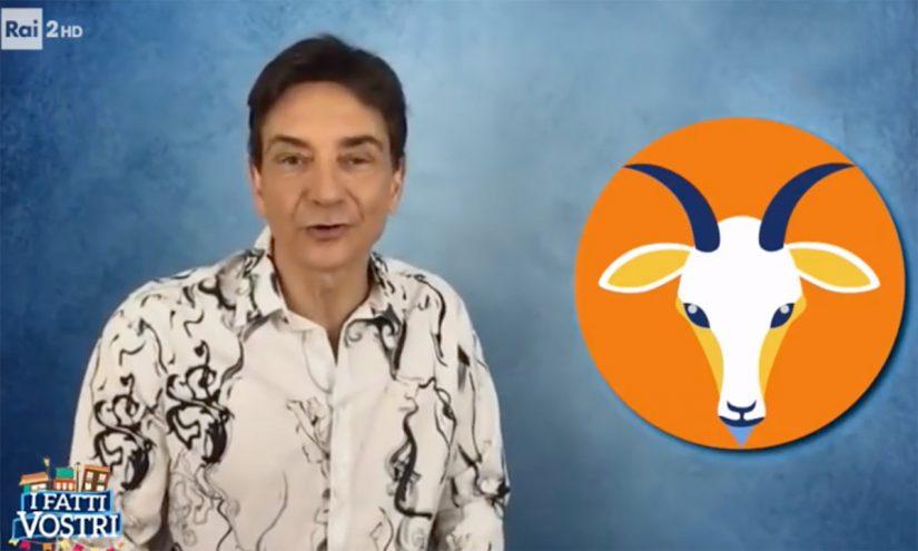 Oroscopo Capricorno Settembre 2020 di Paolo Fox: