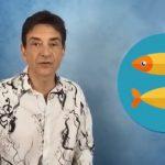 Oroscopo Pesci Settembre 2020 di Paolo Fox
