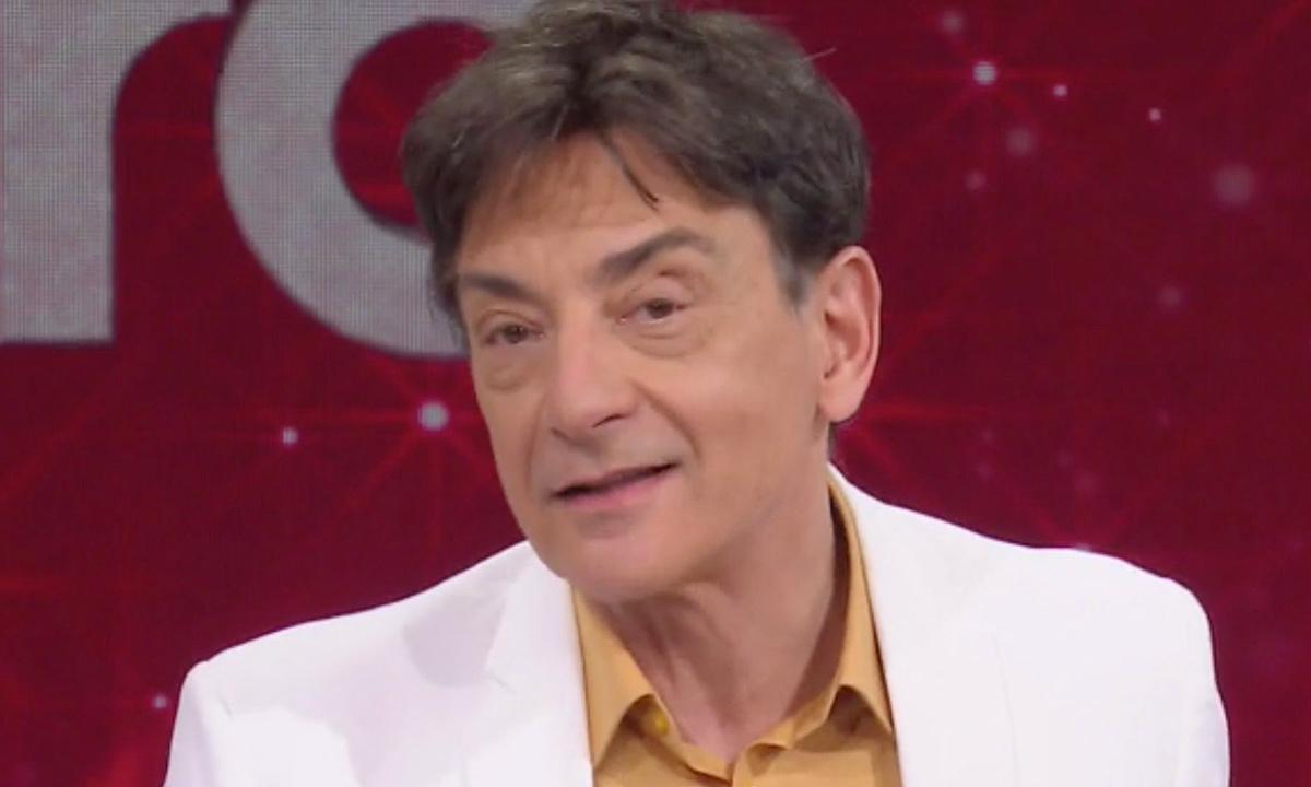 Oroscopo Paolo Fox oggi 8 luglio 2020