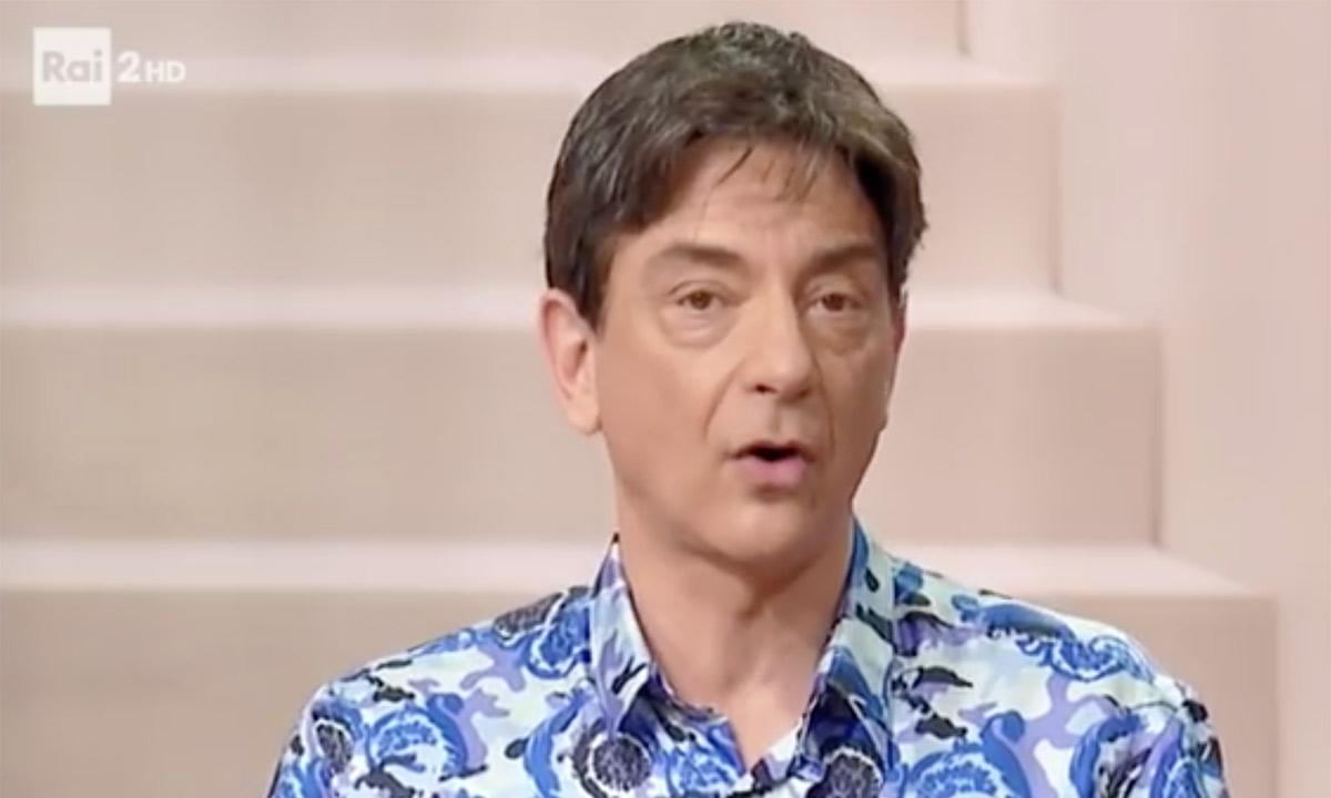 Oroscopo Paolo Fox oggi 14 agosto 2020