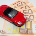 Incentivi auto-Ecobonus 2020