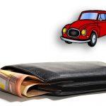 Incentivi auto usate Ecobonus 2020