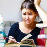 Quale università scegliere dopo il Socio Sanitario