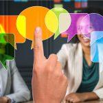 Barriere linguistiche