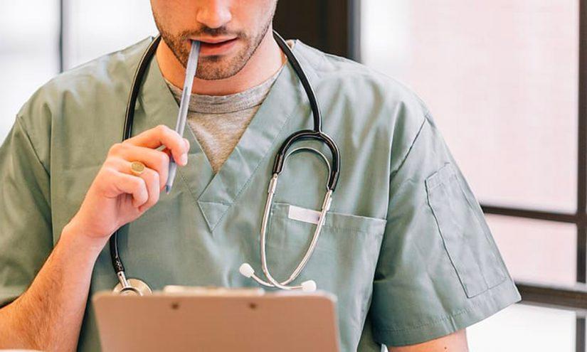 Test Professioni Sanitarie 2020