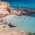 Vacanze in Spagna 2020