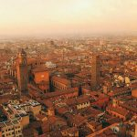 Vacanze Romagna settembre 2020 famiglia o coppia