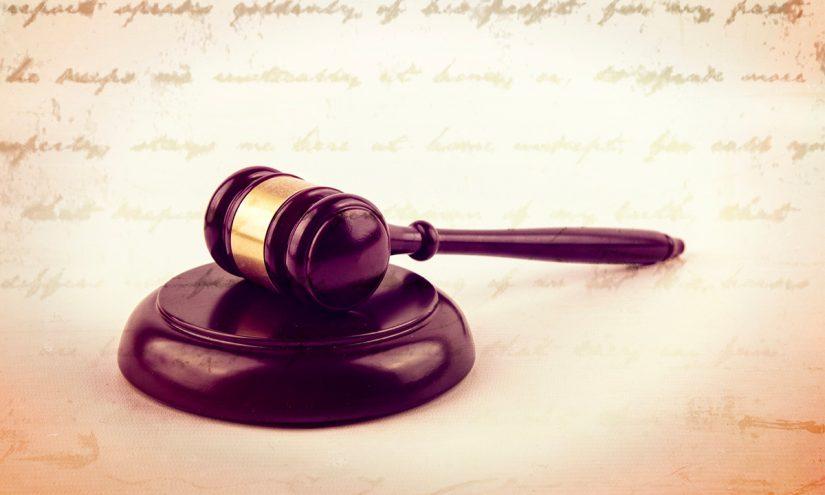 Risultati esame avvocato 2019-2020 a oggi
