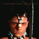 Immagini giornata internazionale dei popoli indigeni