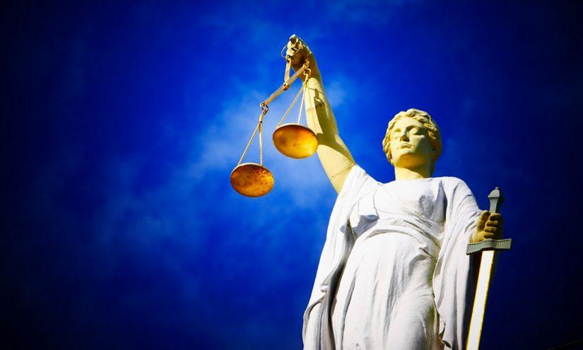 Elenco ammessi esame avvocato 2019-2020
