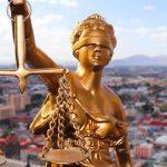 Risultati esame avvocato e ammessi per ogni Corte di Appello
