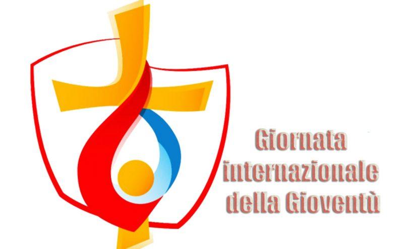 Immagine Giornata internazionale della gioventù