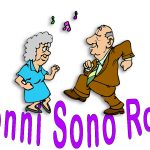 Immagini con frasi per i nonni vivi da i nipoti e immagini belle e Biglietti ai nonni