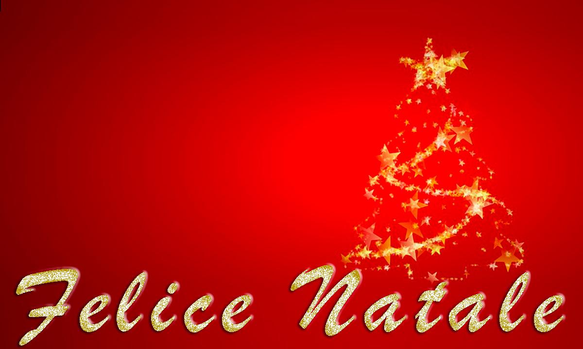 Frasi Originali Auguri Natale.Messaggi Di Auguri Di Natale Originali Frasi Di Auguri E Immagini