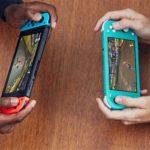 Migliori giochi Nintendo Switch