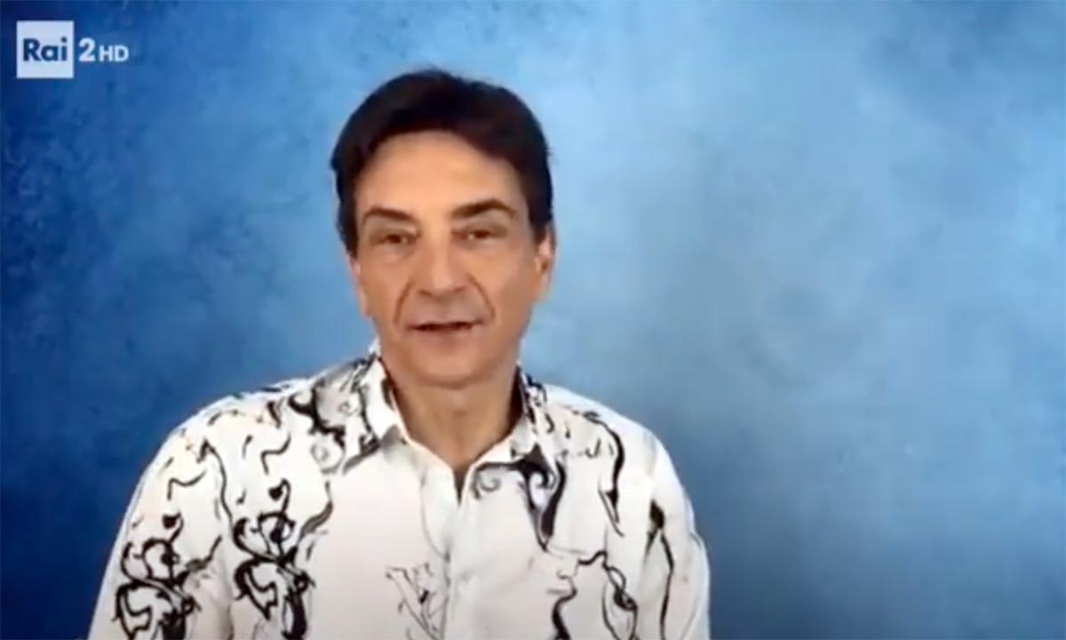 Oroscopo del mese Settembre 2020 di Paolo