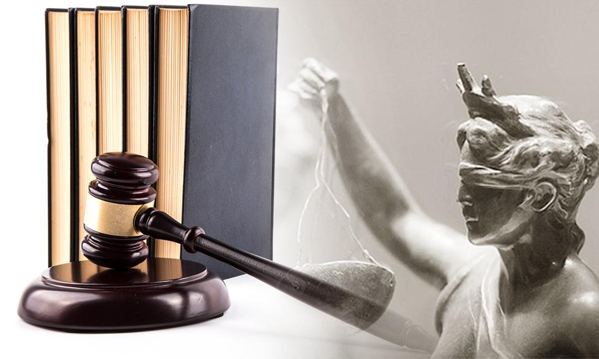 Prove orali esame avvocato 2020