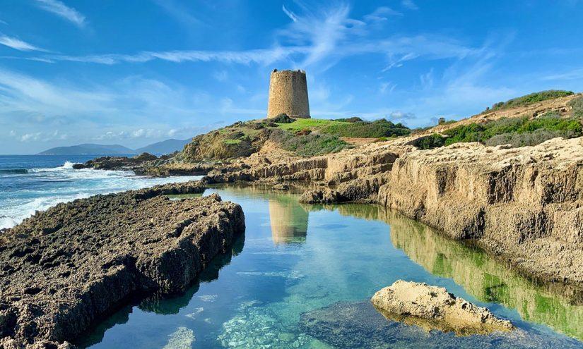 Vacanze Sardegna settembre 2020