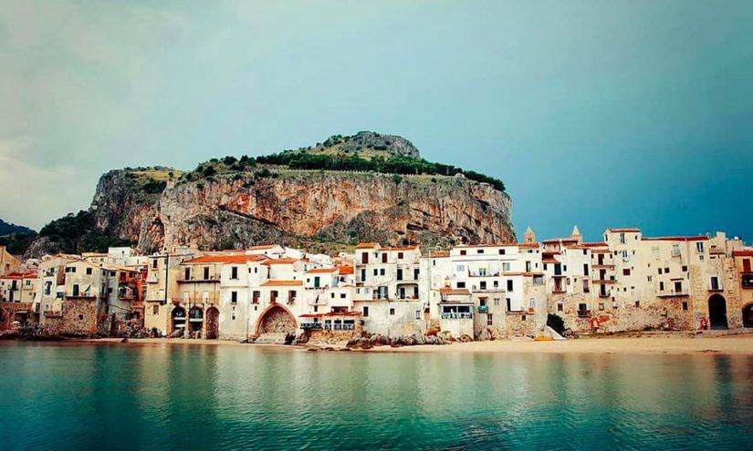 Vacanze Sicilia settembre 2020 in famiglia o in coppia