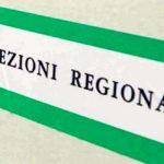 Sondaggi regionali oggi 7 agosto 2020