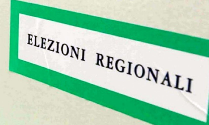 Sondaggi elezioni regionali oggi 24 agosto 2020