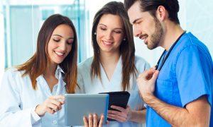 Graduatoria medicina 2021