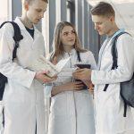 Come prepararsi al test ingresso di medicina 2020