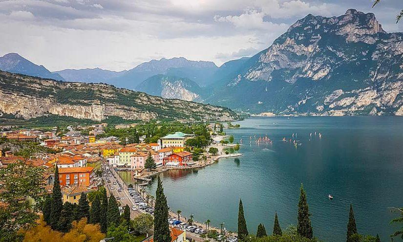 Vacanze settembre 2020 in Italia
