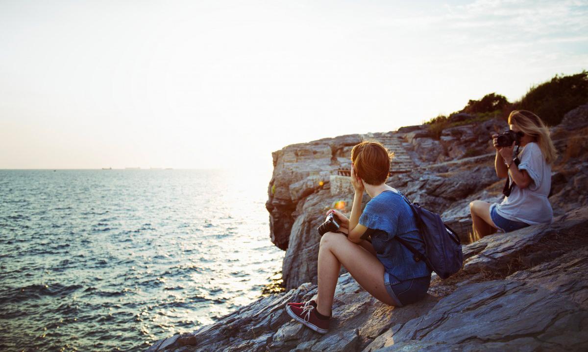 Vacanze al mare ottobre 2020 in famiglia o in coppia