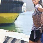 Vacanze in barca ottobre 2020 in Italia