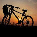 Vacanze in bicicletta settembre 2020