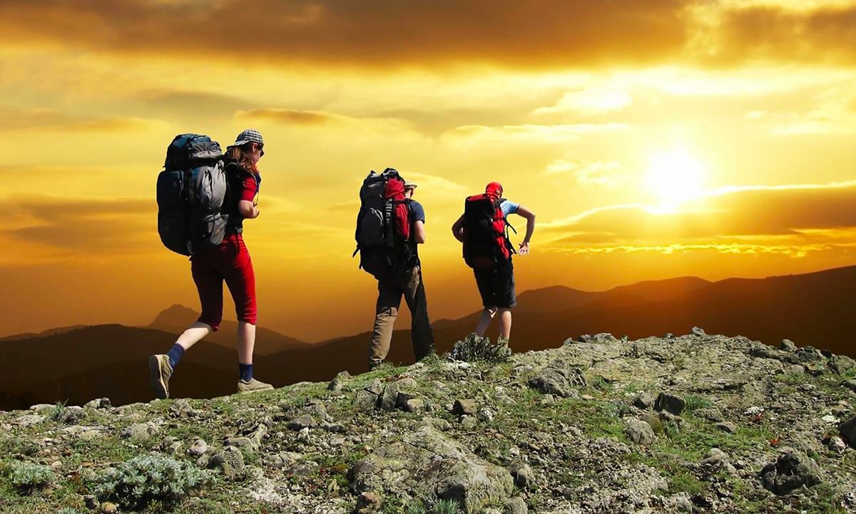 Vacanze in montagna a settembre 2020