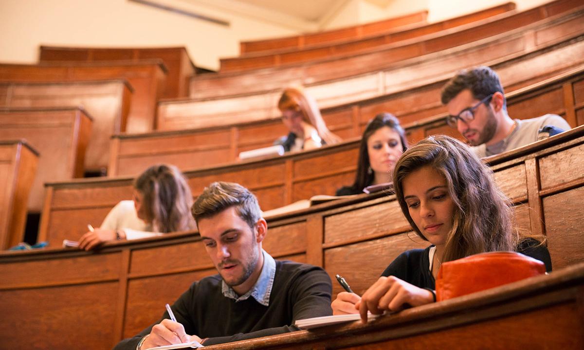 Concorso straordinario 2020 per docenti