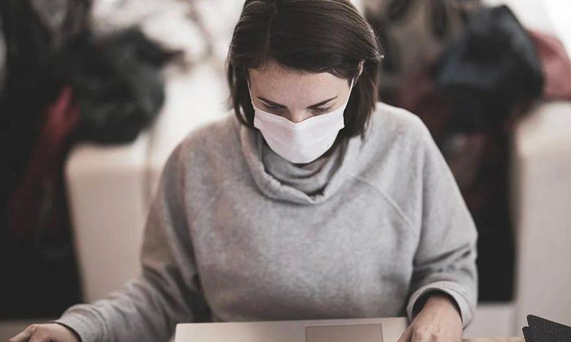 Responsabilità civile del datore di lavoro per contagio Covid