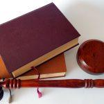 Risultati esami avvocato 2019-2020