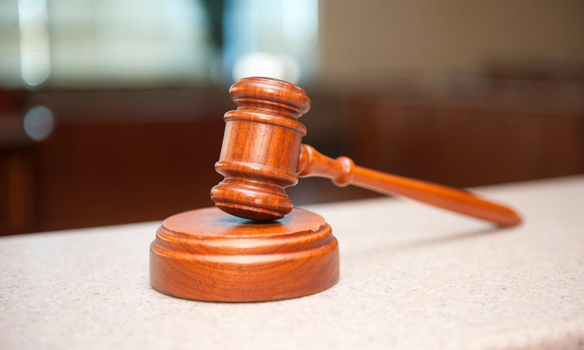 Risultati esami avvocato 2019 di settembre 2020