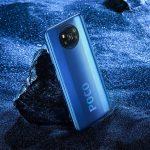 Foto Xiaomi Poco X3 NFC