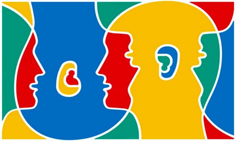 Immagini Giornata europea delle lingue