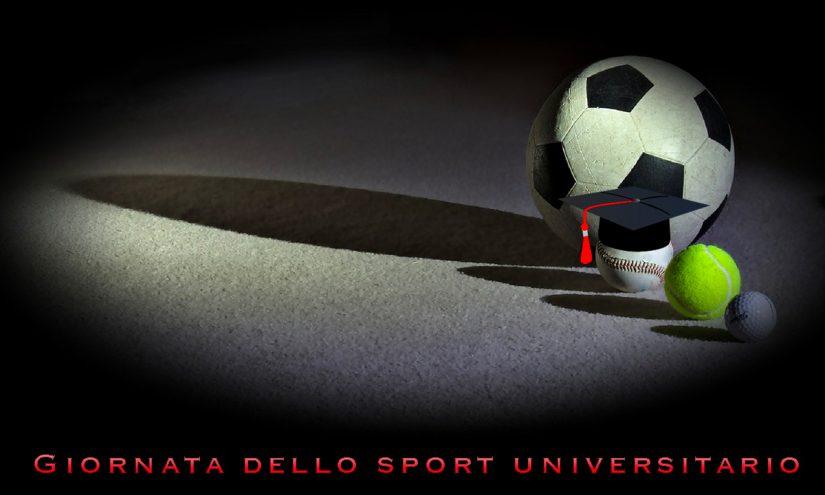 Immagini Giornata dello sport universitario