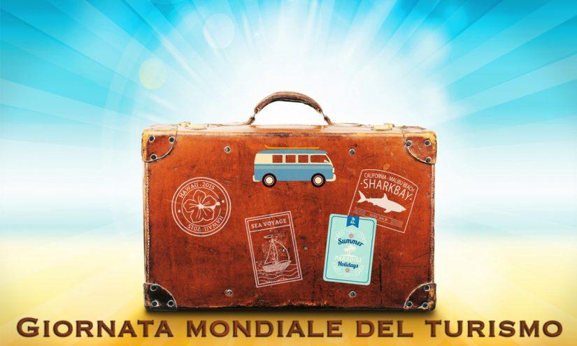 Immagini giornata mondiale del turismo