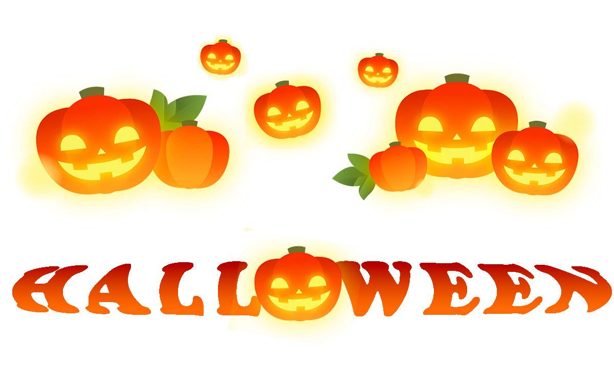 Zucca Halloween Per Bambini.Frasi Di Halloween Per Bambini Battute Divertenti Per Piccoli