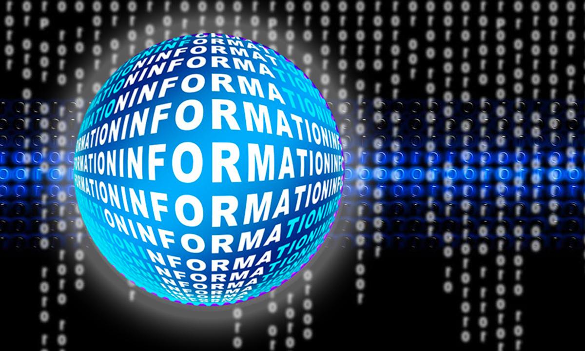 Immagini giornata internazionale per accesso universale alle informazioni