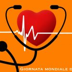 Immagini giornata mondiale del cuore
