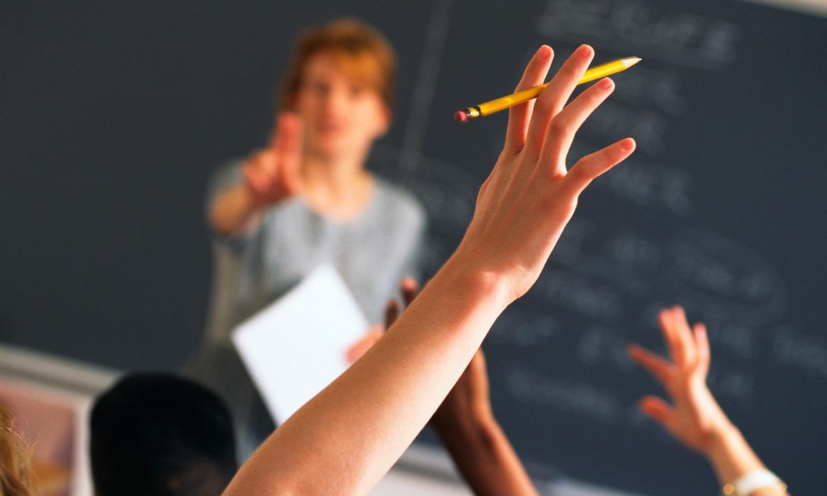 Due milioni e mezzo di euro per la scuola in Toscana