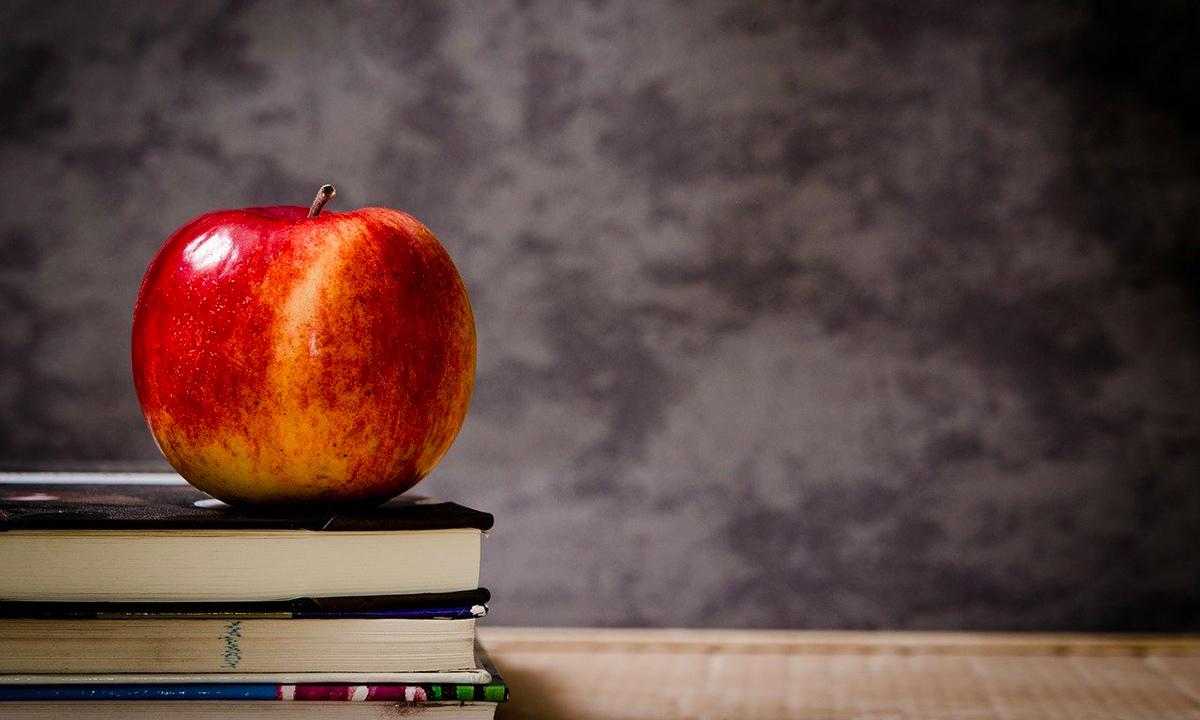Dieta dello studente