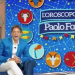 Oroscopo Paolo Fox domani 27 gennaio 2021